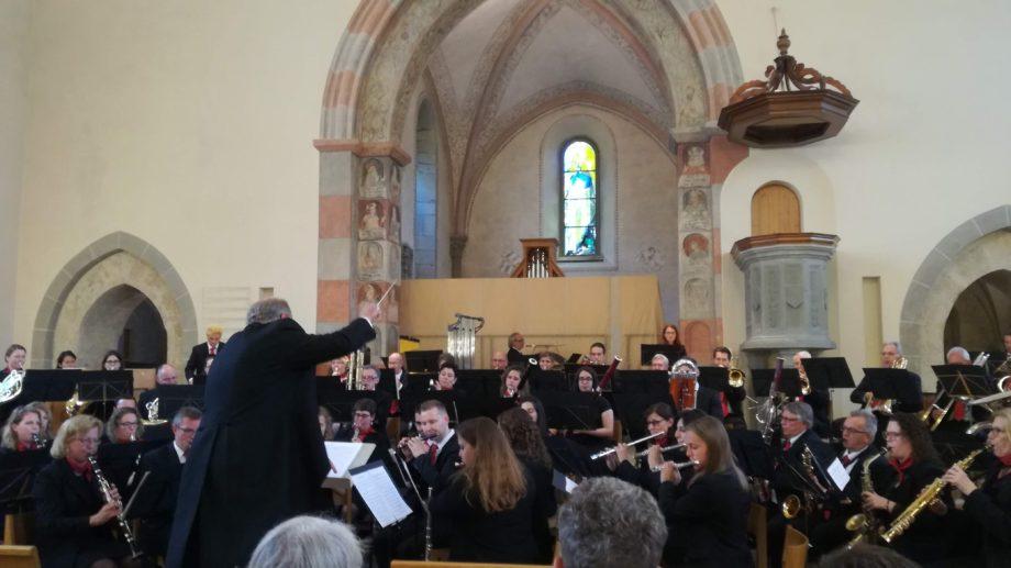 Konzert Märie