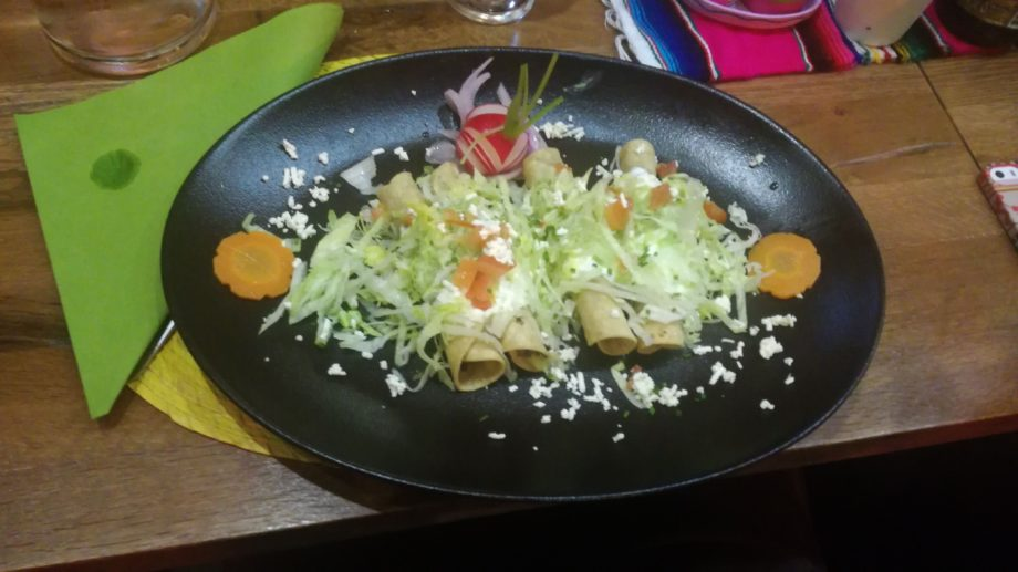 Bolivianofood